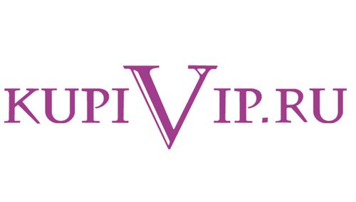 Лучшие предложения для покупок на KUPIVIP!