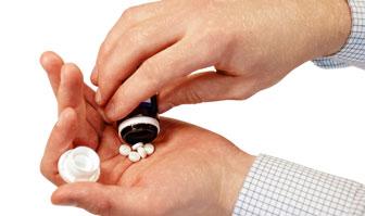 Особенности антиретровирусной терапии для детей