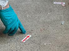 Криминалисты дали надежду врачам на появление нового лекарства против малярии