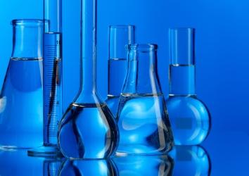 Казанские ученые разработают антибактериальный препарат на основе биополимеров