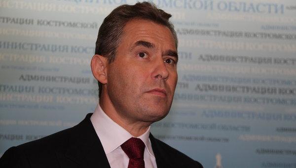 В ДНР просят Астахова помочь с препаратами для детей с ВИЧ