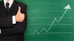 Как многократно увеличить продажи товаров и услуг?