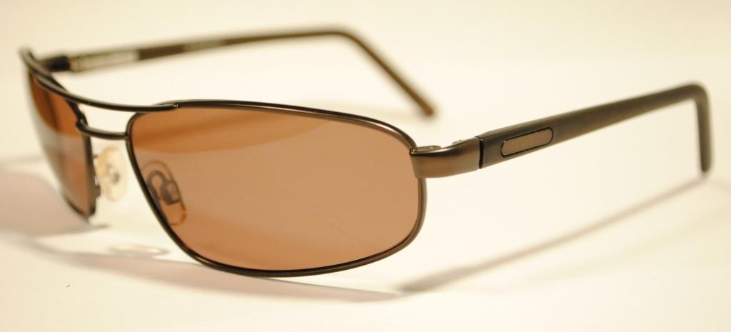 Polaroid очки на myglass.in.ua – отличия качественных изделий