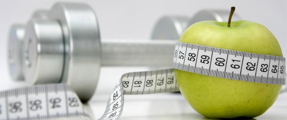 Спортивное питание: виды и эффективность. Глютамин