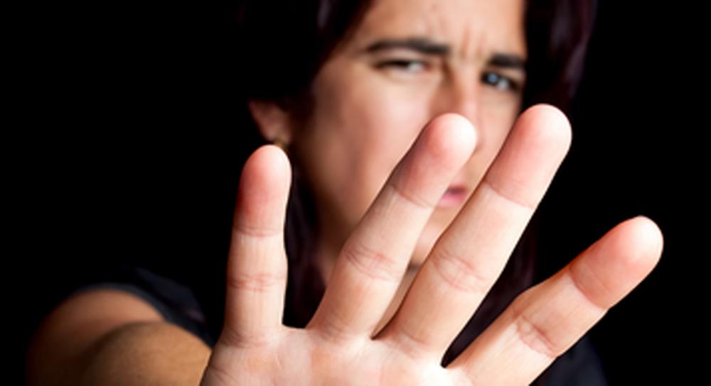 Что такое спидофобия?