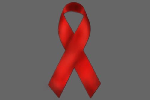 Новый метод борьбы с ВИЧ с помощью стволовых клеток