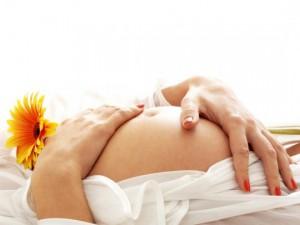 Беременность и ВИЧ: возможно ли родить здорового ребенка?