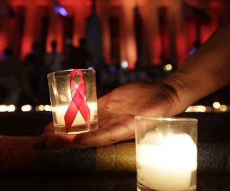 США выделят $300 млн на борьбу с ВИЧ в Африке
