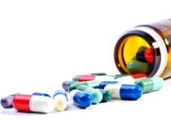 Почему победу над ВИЧ/СПИД обеспечат не лечебные препараты, а профилактические