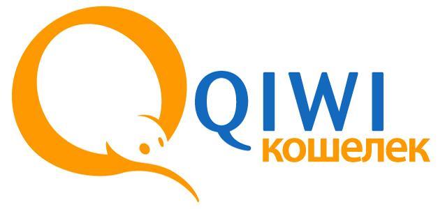 Сравнение qiwi и яндекс кошельков: какой лучше?