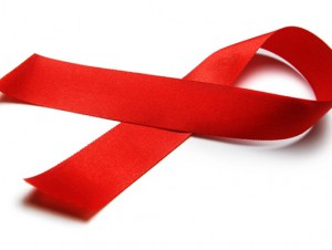 В столице будут лечить всех ВИЧ-инфицированных