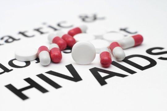 Как НЕ передается СПИД, или не лишайте ВИЧ-инфицированного вашей поддержки