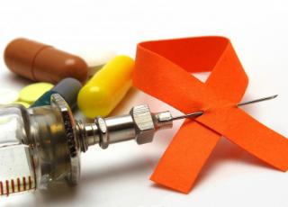 Ученые обнаружили новый механизм развития СПИДа