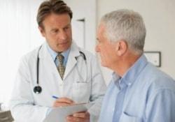 ВИЧ-инфекция и риск развития разных форм рака: новые данные
