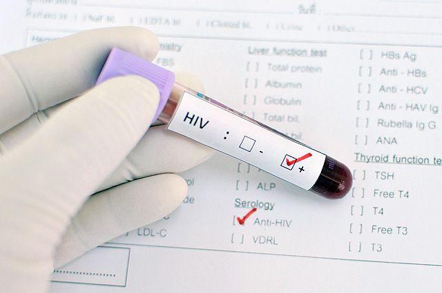 Выслать или отказать. Депортировать ли ВИЧ-инфицированных иностранцев?