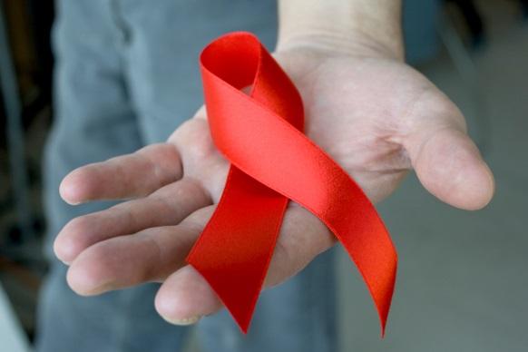 В России нашли свой способ борьбы с ВИЧ