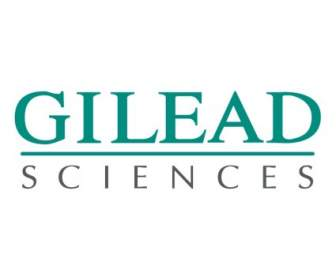 Gilead опубликовала итоги КИ антиретровирусного препарата на основе пролекарства тенофовира