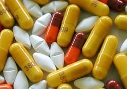 Результаты лечения ВИЧ-инфекции улучшит новый метод