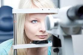 Советы по выбору правильной офтальмологической помощи