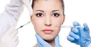 Косметическая хирургия – молодость и красота
