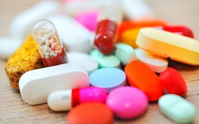 Разработано лекарство, моментально избавляющее от гриппа