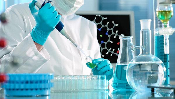 Эксперты: препараты РФ от ВИЧ не будут дешевле зарубежных аналогов