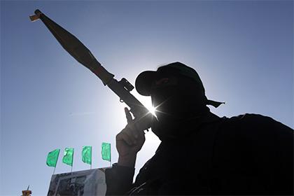 Вооруженные конфликты научились прогнозировать по вспышкам ВИЧ-инфекции