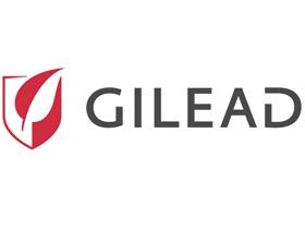 Gilead добилась регистрации нового антиретровирусного ЛС в Евросоюзе