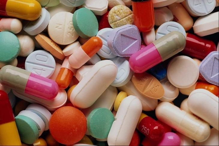 Скоро появится лекарство, лечащее грипп за сутки