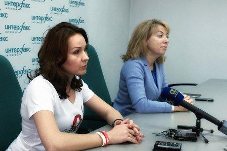 Около 1,5% населения Иркутской области инфицированы ВИЧ