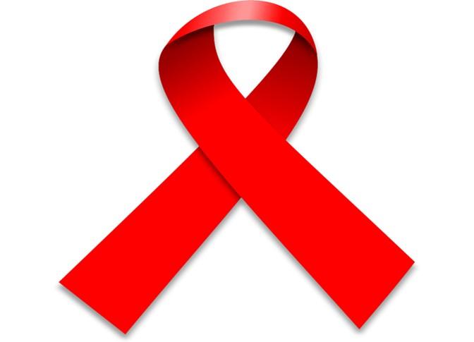 Медведев поддержал импортозамещение препаратов для ВИЧ-пациентов