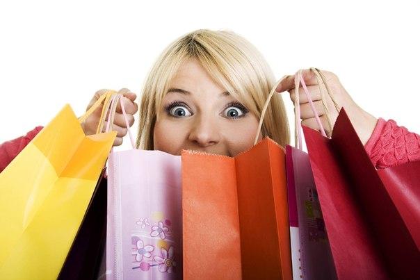 Совместные покупки Санкт-Петербург: быстро, просто и выгодно