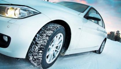 Nokian Hakkapeliitta R2 SUV для стабильной езды ukrshina.ua