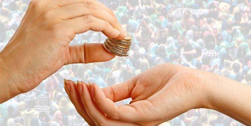 В какие благотворительные проекты инвестировать?
