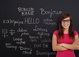 Преимущества обучения в школе иностранных языков