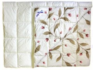 Текстиль немецкой торговой марки «Биллербек» — образец качества и красоты.