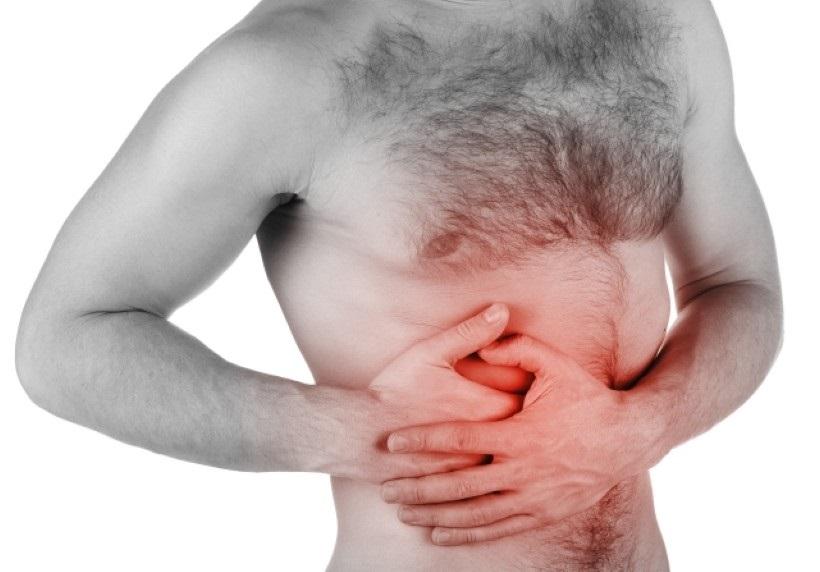 Туберкулез почек — диагностика и лечение эффективными методами