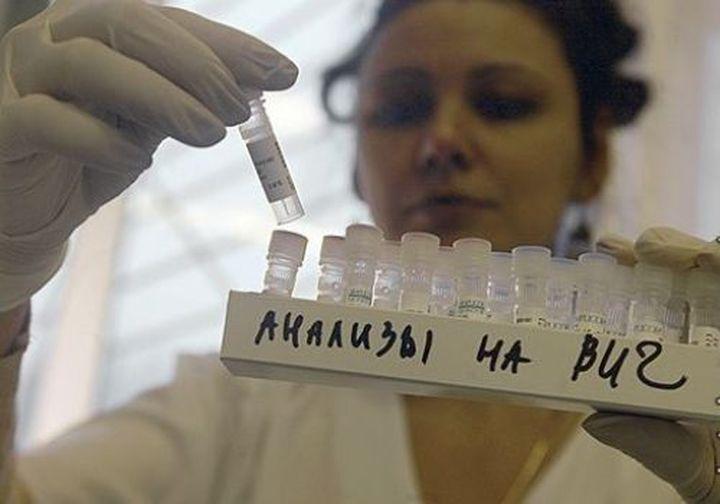 Минздрав научит медиков правильно информировать пациентов о ВИЧ-статусе