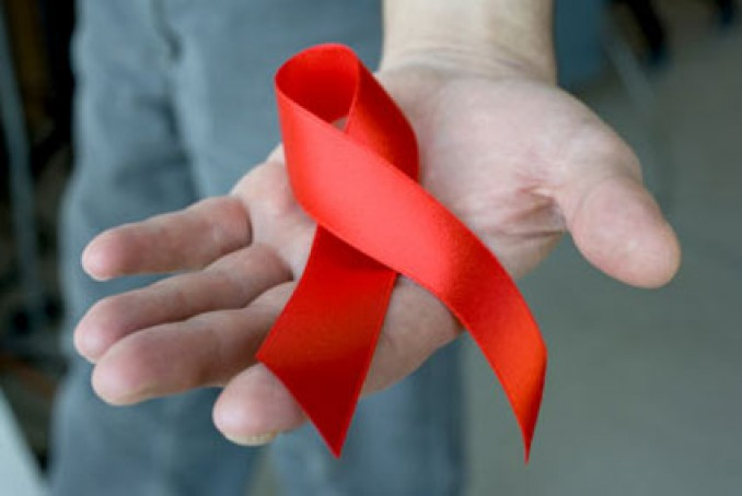 Для алтайских врачей проводят лекции по вопросам ВИЧ-инфекции