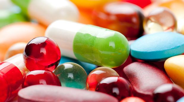 Антибиотики: когда вреда больше, чем пользы