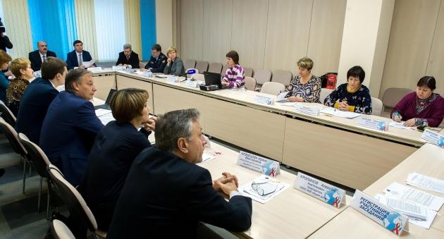 195 новых случаев заражения ВИЧ обнаружено в Калужской области