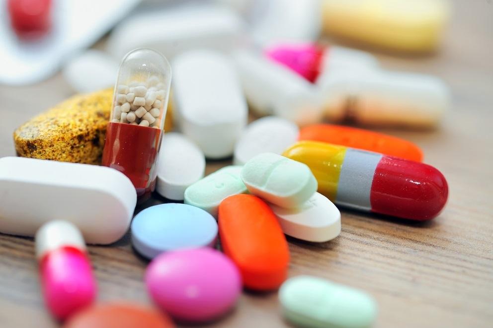 Индия расширила Национальный перечень важнейших лекарственных средств