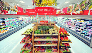 Бизнес идея: открытие продуктового магазина