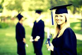 Учеба в США в частном вузе Pace University с a-priori.kiev.ua