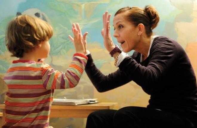 Лечение аутизма медикаментами: информация от mind-stimulation.com