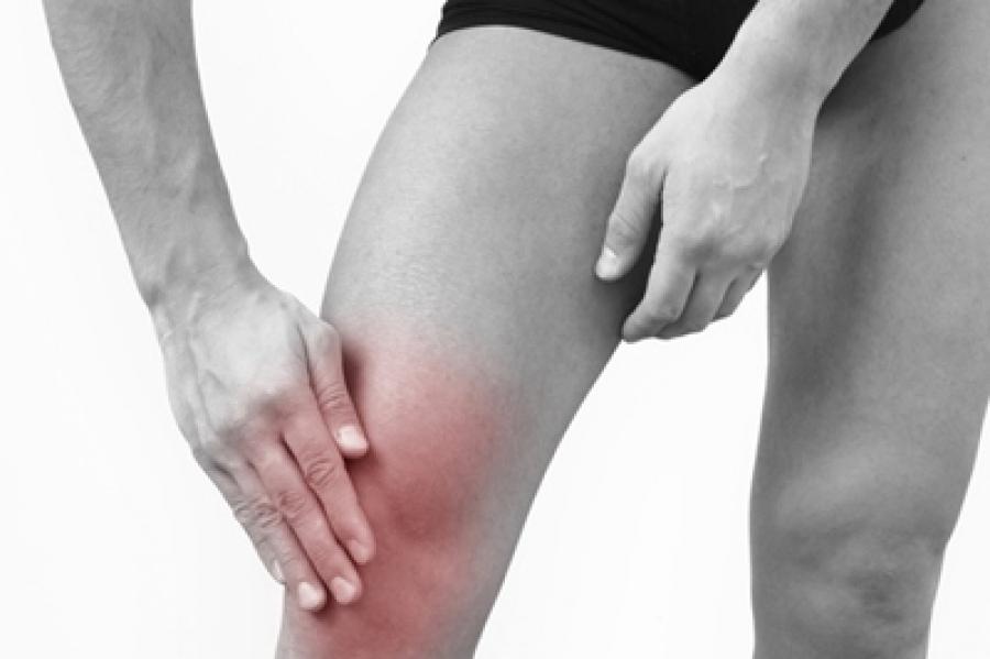 Киста Бейкера коленного сустава: симптоматика и основные методы лечения