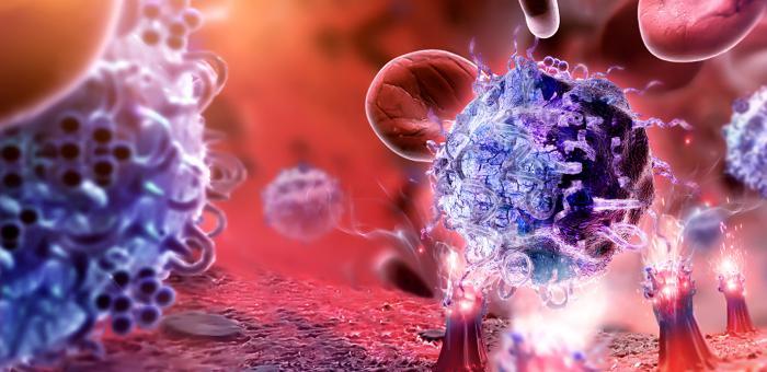 Аутоиммунные болезни