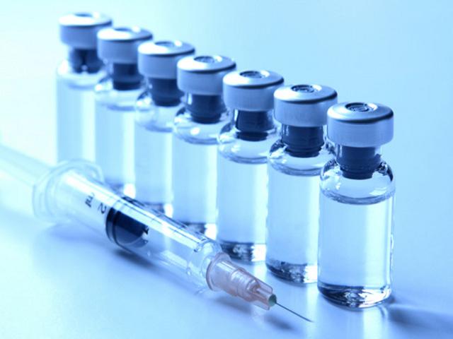Скворцова: Российская вакцина против Эболы подходит для людей с ВИЧ