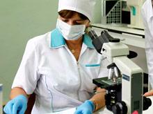 Российские ученые подошли вплотную к получению универсальной вакцины против гриппа