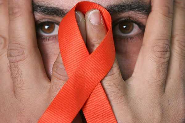 Распространение ВИЧ в Тюменской области снизилось на 0,2 процента